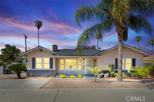 40620 Acacia Avenue, Hemet, CA, 92544
