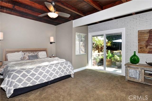 2130 Eucalyptus Ave Avenue Long Beach, CA 90806 - MLS #: PW18268230
