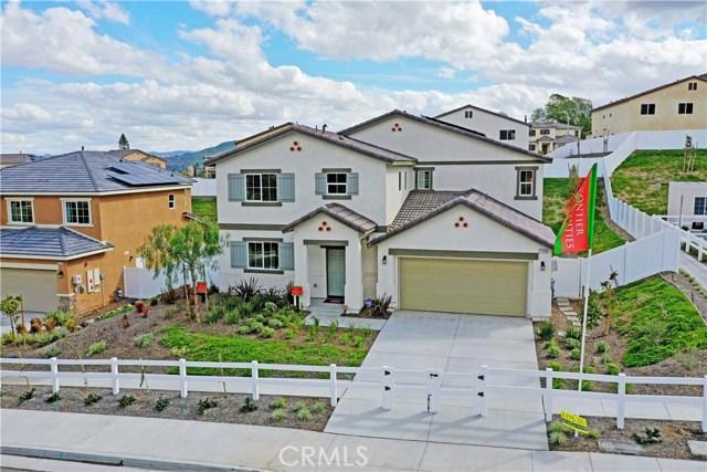 11748 Norwood Ave ,Riverside,CA 92505, USA