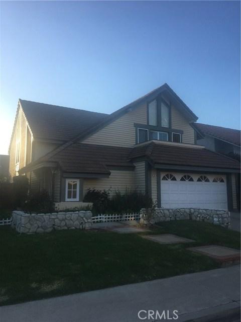 8 Bull, Irvine, CA, 92620