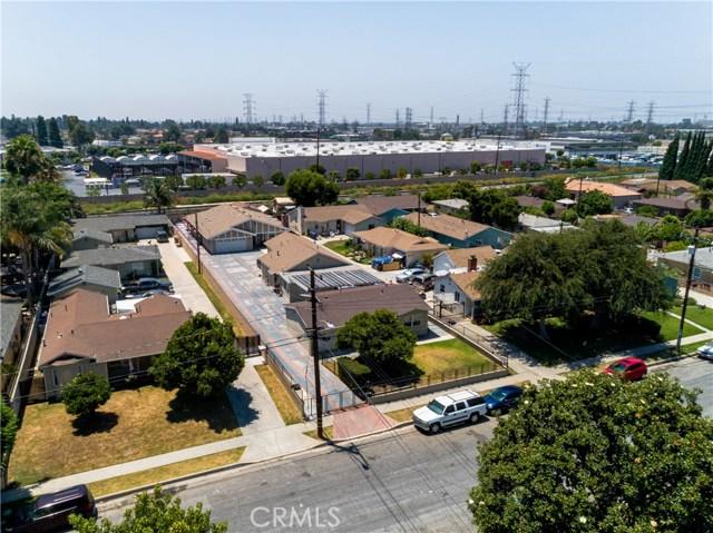 7132 Dinwiddie Street, Downey CA: http://media.crmls.org/medias/1d7ec802-98fa-4be8-9a03-d61aeeae4b3d.jpg