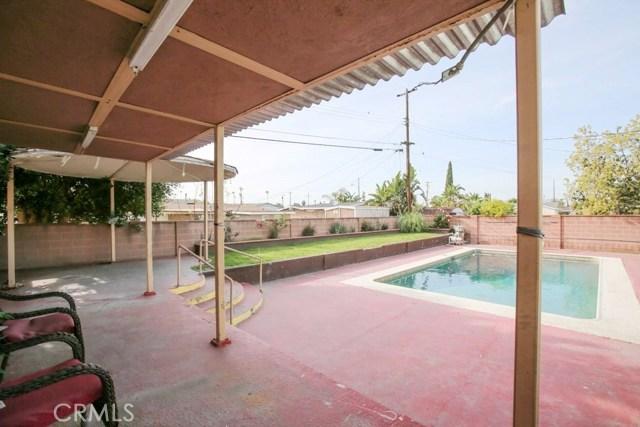 11911 Sandy Dr, Anaheim, CA 92804 Photo 19