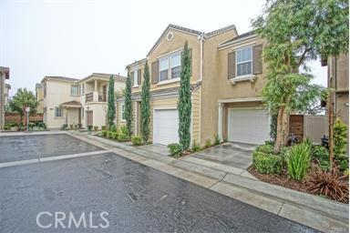 14711 MARQUETTE Avenue Chino, CA 91710 - MLS #: TR17162177