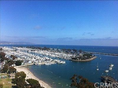 34040 Selva Road Unit 123 Dana Point, CA 92629 - MLS #: OC18162250