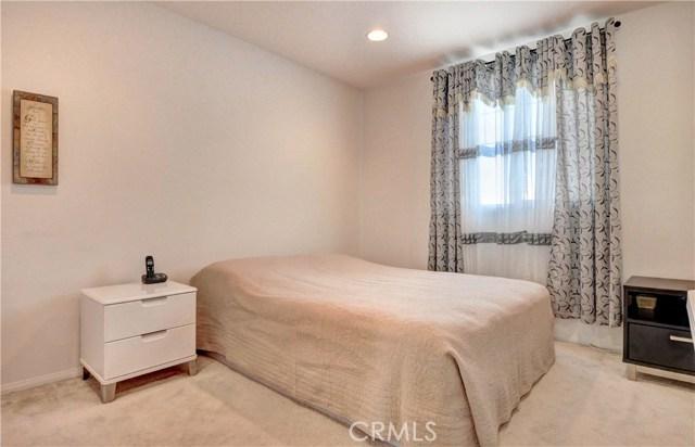 25516 Foxglove Lane Corona, CA 92883 - MLS #: IG17212642