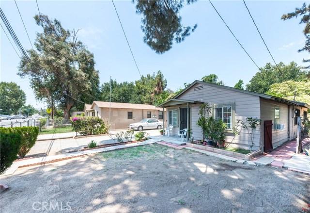 5565 34th Street, Riverside CA: http://media.crmls.org/medias/1d812f67-0621-45df-a54a-e52a7b63b3e9.jpg