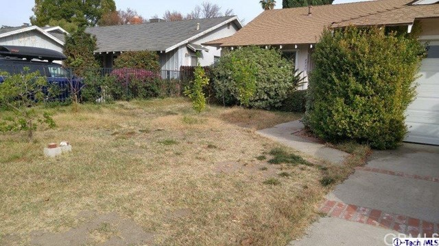 8400 Rhea Avenue Northridge, CA 91324 is listed for sale as MLS Listing 318000105