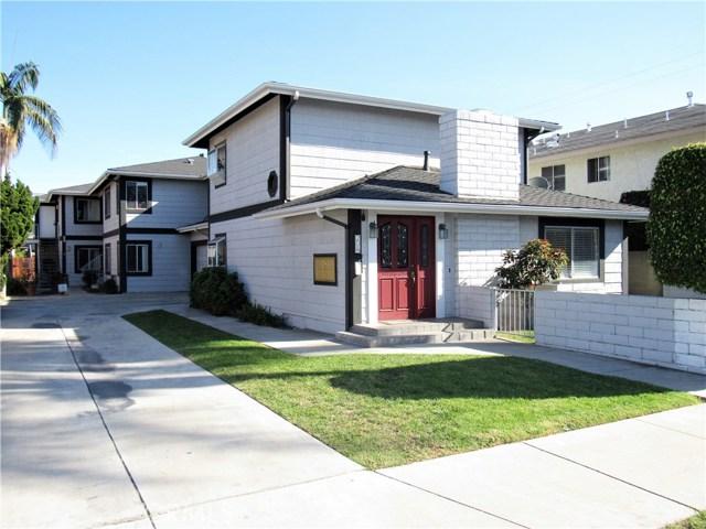 208 S West St, Anaheim, CA 92805 Photo 0