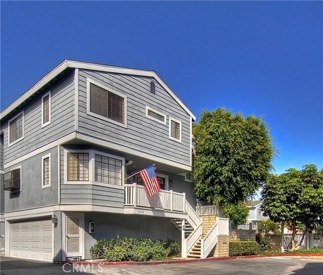2224 Saybrook Lane, Costa Mesa, CA, 92627