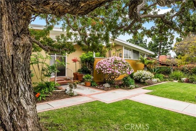 5556 E Lonna Linda Dr, Long Beach, CA 90815 Photo 2