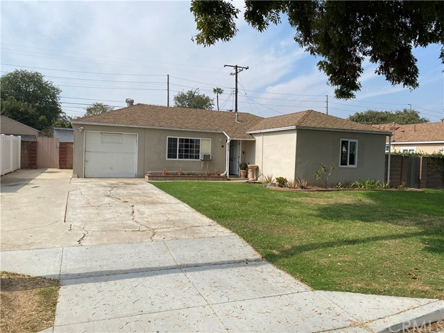 Photo of 2079 Continental Avenue, Costa Mesa, CA 92627