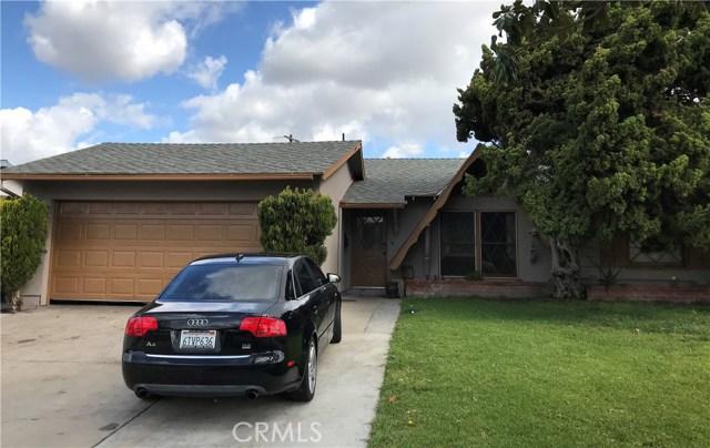105 W Wilken Wy, Anaheim, CA 92802 Photo 3