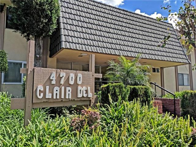 4700 Clair Del Av, Long Beach, CA 90807 Photo 1