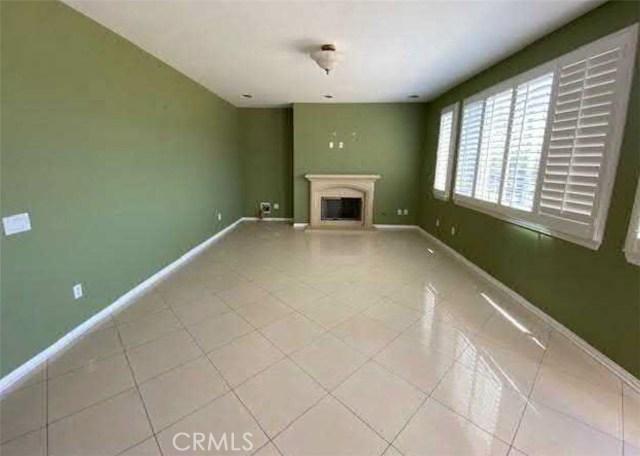 11339 Verdi Lane, Northridge CA: http://media.crmls.org/medias/1d856426-e67d-4416-a108-a866e28bb02b.jpg