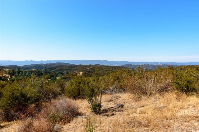 Property for sale at 4955 Parkhill Road, Santa Margarita,  California 93453
