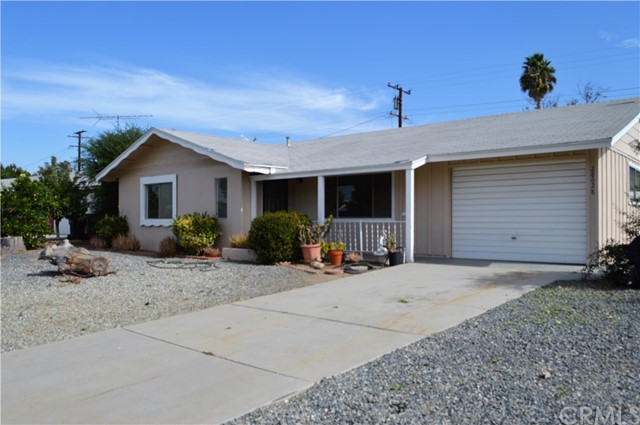 28628 Bradley Road Sun City, CA 92586 - MLS #: SW17239796