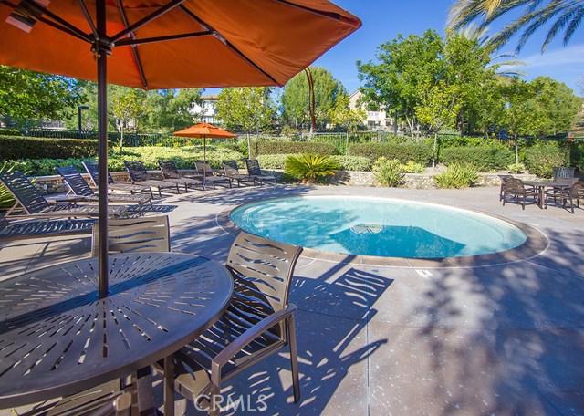 9 Basilica Place Ladera Ranch, CA 92694 - MLS #: OC17085332