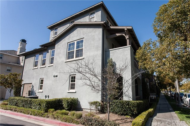 741 S Kroeger St, Anaheim, CA 92805 Photo 31
