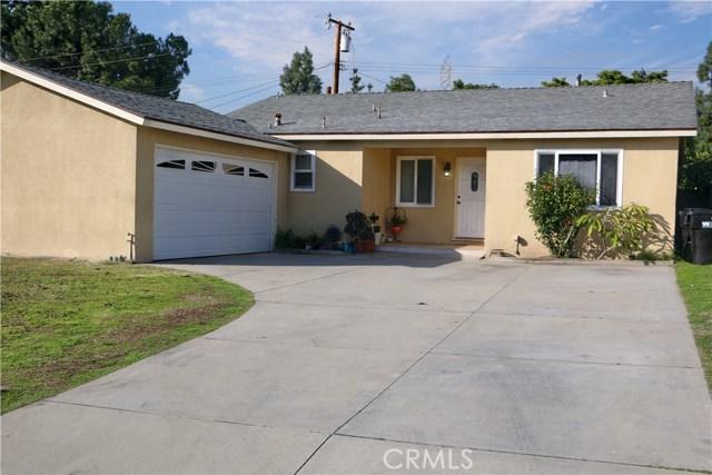 133 W Alford Street, San Dimas, CA 91773