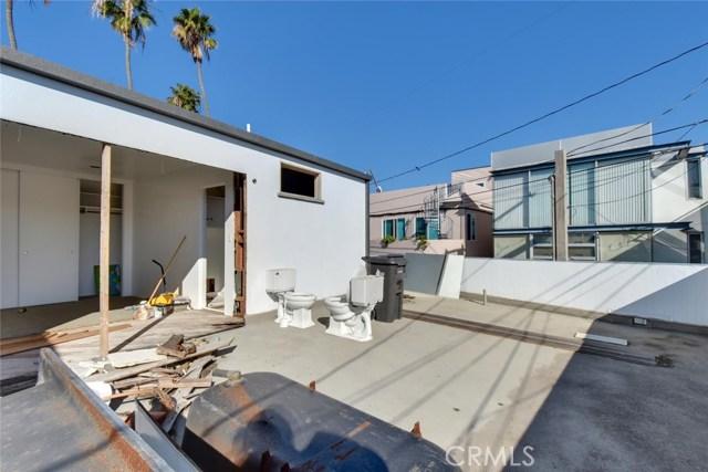 44 Palermo Wk, Long Beach, CA 90803 Photo 35