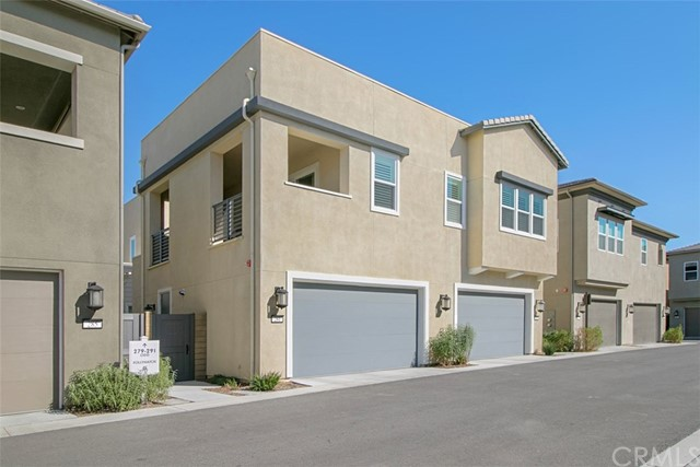 281 Follyhatch, Irvine, CA 92618 Photo 17