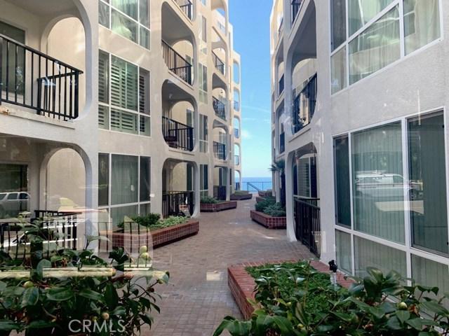 565 Esplanade 403, Redondo Beach, CA 90277