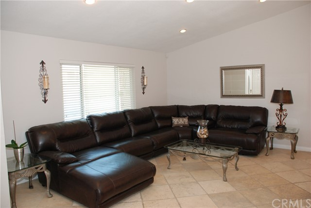 2519 S Prairie Dunes Place Ontario, CA 91761 - MLS #: TR17236856