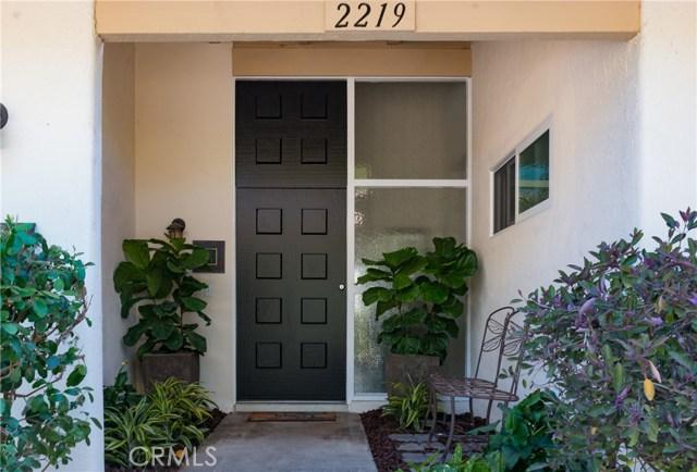 2219 Fortuna Newport Beach, CA 92660 - MLS #: NP17108386