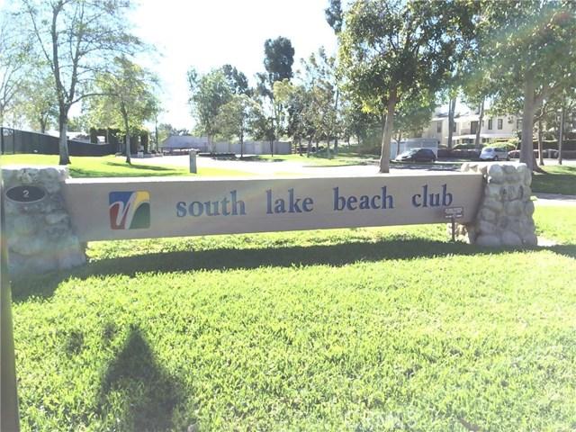 20 Woodleaf, Irvine, CA 92614 Photo 18