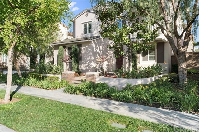 32 Midsummer , CA 92620 is listed for sale as MLS Listing OC18131201