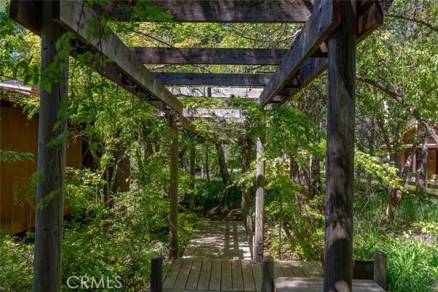 4040 Amelia Drive, Mariposa CA: http://media.crmls.org/medias/1d91a272-42e1-4ef9-b0b6-d9d116ad03d6.jpg