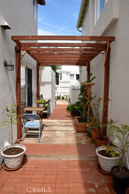170 Garden Gate Ln, Irvine, CA 92620 Photo 12