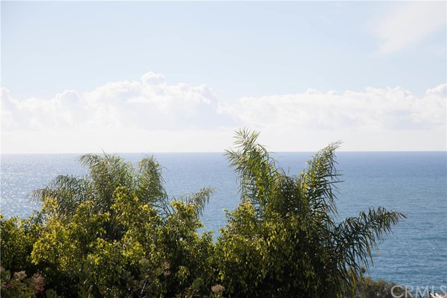 Real Estate for Sale, ListingId: 36592410, Laguna Beach,CA92651