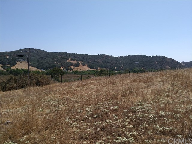 0 Ontario Road Avila Beach, CA 93405 - MLS #: PI17185940