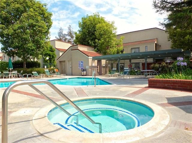 3520 W Sweetbay Ct, Anaheim, CA 92804 Photo 31