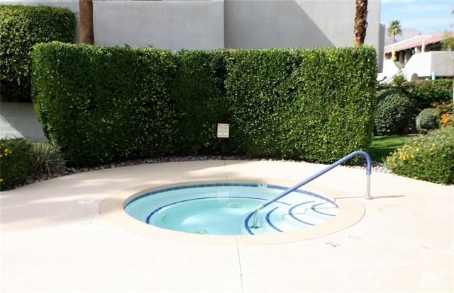 351 Hermosa Drive, Palm Springs CA: http://media.crmls.org/medias/1d94693f-643e-454e-9185-18e93966034a.jpg