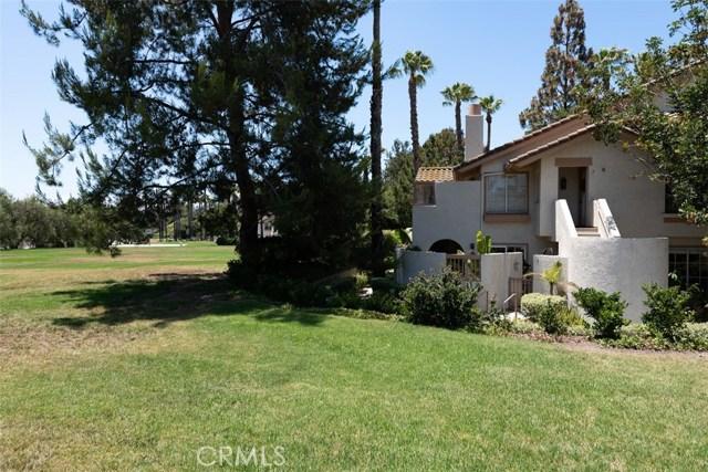 24392 Acaso, Laguna Hills CA: http://media.crmls.org/medias/1d959c57-14e5-492b-9932-edc8cfb0da63.jpg