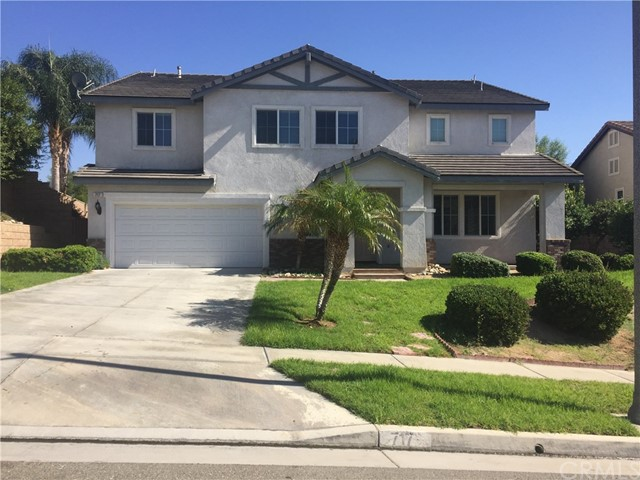 , CA  is listed for sale as MLS Listing TR18237518