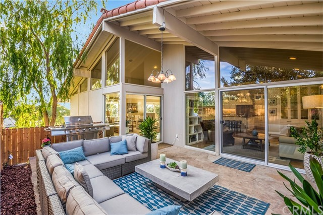 Photo of 2424 Via Carrillo, Palos Verdes Estates, CA 90274