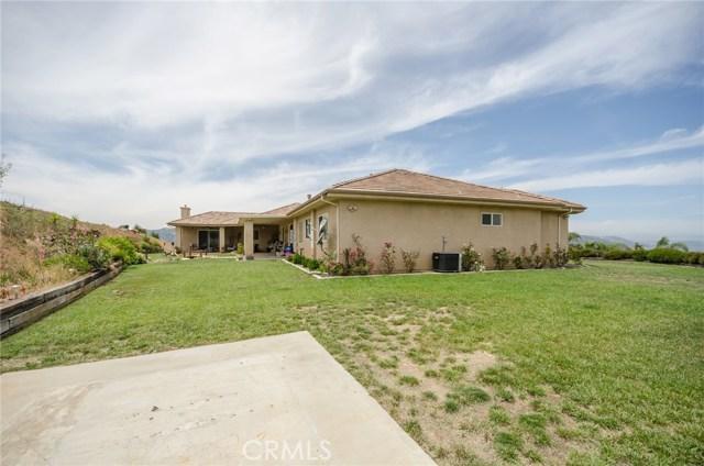 39022 Magee Road Pala, CA 92059 - MLS #: SW17118999