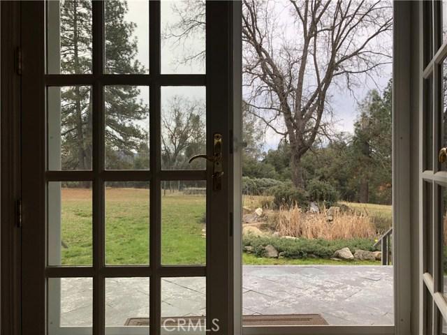 0 Old Orchard Lane Mariposa, CA 95338 - MLS #: MP18051824