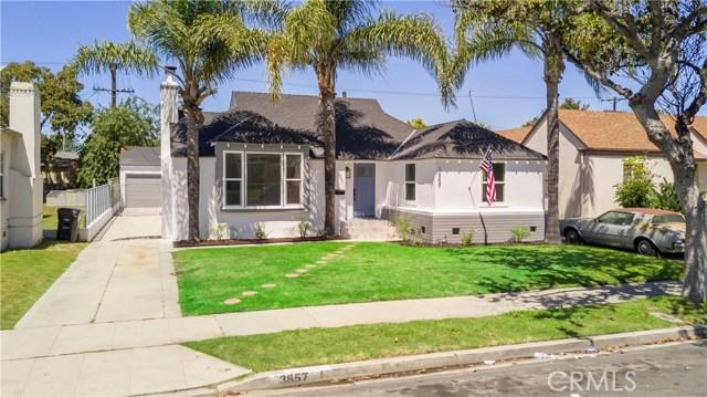 3857 Hepburn Los Angeles CA 90008