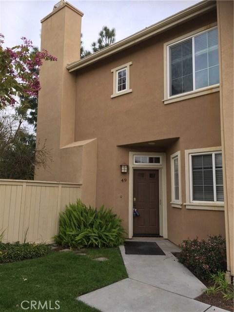 49 Darlington, Irvine, CA 92620 Photo 0