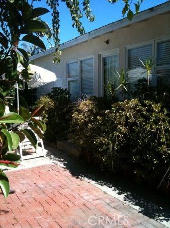 392 Ralcam Place, Costa Mesa CA: http://media.crmls.org/medias/1d9ce166-6456-4380-92b9-b8c72c5a5613.jpg
