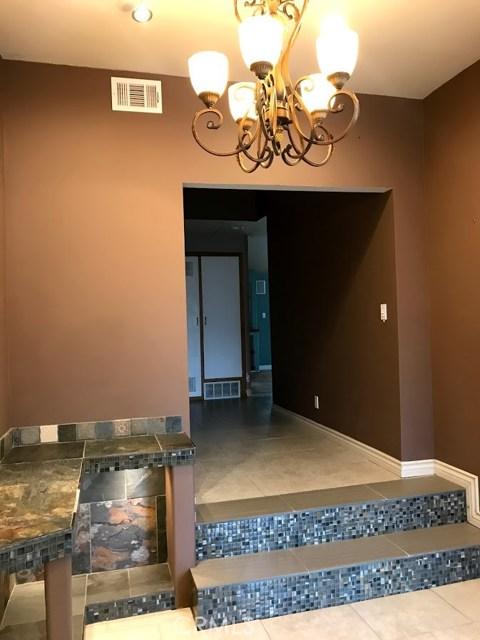 16121 Atglen Street, Hacienda Heights CA: http://media.crmls.org/medias/1d9d756e-5e1f-4253-9087-9bd2329acdbb.jpg