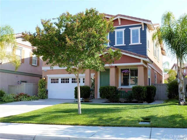 32638 Ritter Ct, Temecula, CA 92592 Photo 0