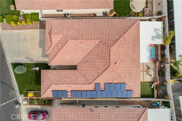 1586 Valhalla Court, Beaumont CA: http://media.crmls.org/medias/1da05499-f32e-4e56-84a9-3a9e8d540a1e.jpg
