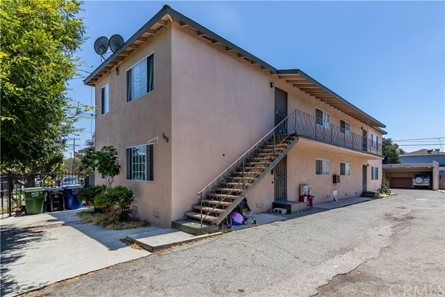 1432 Plaza Del Amo Torrance CA 90501