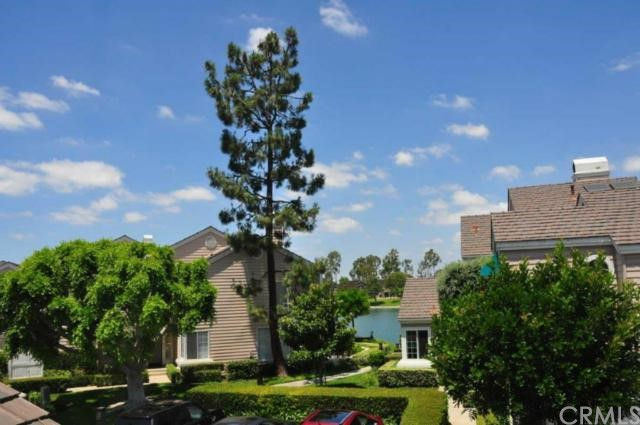 56 Lakefront 52 , CA 92604 is listed for sale as MLS Listing AR18150110