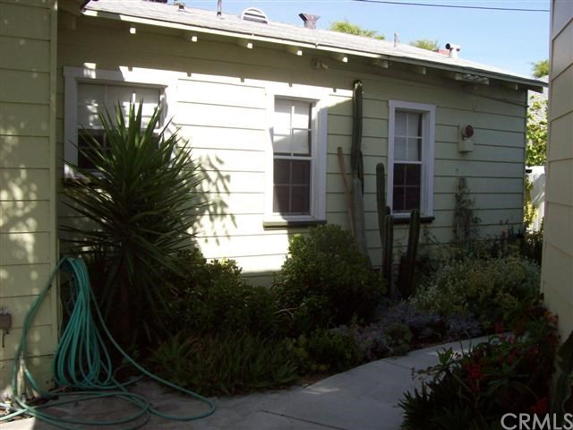 523 S Dickel St, Anaheim, CA 92805 Photo 38